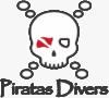 Piratas Divers